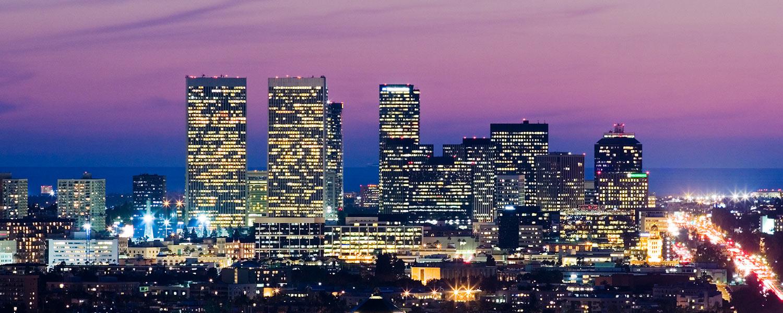 city_skyline-2393626-1500×600